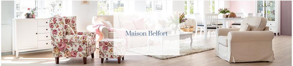 maison belfort giessbach m bel maison belfort. Black Bedroom Furniture Sets. Home Design Ideas